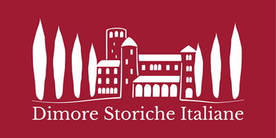 Il Palazzo delle Clarisse ora su Dimore Storiche Italiane